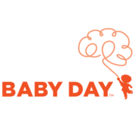 Baby Day favicon